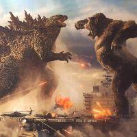 Review Round-Up: Adam Wingard's Godzilla vs. Kong