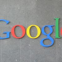 Dumped by Google