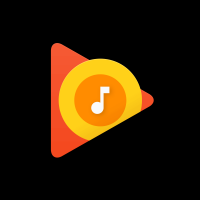 Google Play Music Has What I've Been Looking for Since Rdio Died