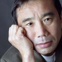 Weekend Reads: Haruki Murakami, Afrofuturism, Broadchurch, Billy Graham & Johnny Cash & more