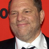 Why does Harvey Weinstein think Americans are too stupid for Asian cinema?