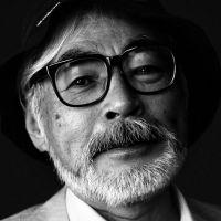 Reflecting on Hayao Miyazaki's Retirement