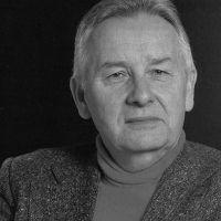 Henryk Górecki, 1933-2010
