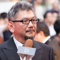 How Hideaki Anno's Depression Influenced Evangelion