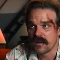Hopper, P.I. Is the Only Stranger Things Spin-Off We Need