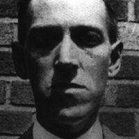 Critics of Lovecraft's Writing Are Missing the Point