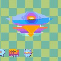 Police the Internet of the Future in Hypnospace Outlaw