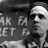Ingmar Bergman vs. The Spirit of Our Age