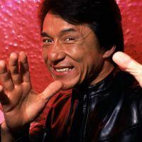 The Genius of Jackie Chan