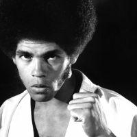 Rest in peace, Black Belt Jones