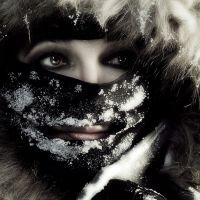Regarding Kate Bush's 50 Words For Snow