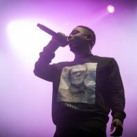 My Favorite Songs of 2015, Part 3: Kendrick Lamar, Lightning Bug, Luxury, Makeup & Vanity Set, mewithoutYou & Native Lights
