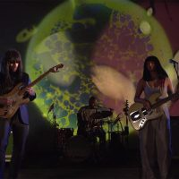 Let Khruangbin Take You on a Soulful, Psychedelic Thai Funk Odyssey