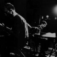 Bands I Miss: Labradford