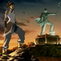 It's Official: Avatar: The Last Airbender Gets a Sequel