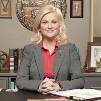 Why is Parks and Recreation so brilliant?