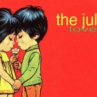 The Julies' Lovelife EP is Getting Reissued via Kickstarter