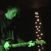 Concert Video: Low (2/27/2003, Sokol Underground)