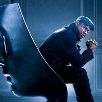 June 2021's Best Streaming Titles: Lupin, Batman Begins, Fight Club, Loki, Harry Potter