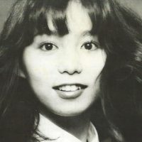 "The Many Forms of Mariya Takeuchi's ""Plastic Love"""