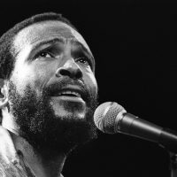 Marvin Gaye's What's Going On Gets the 40th Anniversary Deluxe Treatment