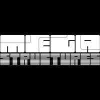 Neil Blevins' Megastructures