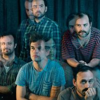 mewithoutYou Begins Their Long Farewell