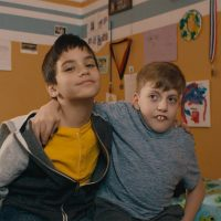 Microsoft Had This Year's Best Super Bowl Commercial