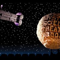 Return to the Satellite of Love: The New MST3K Is Coming to Netflix