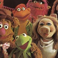 February 2021's Best Streaming Titles: Inception, Grosse Pointe Blank, Dazed and Confused, The Muppet Show, Aquaman