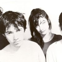 My Bloody Valentine reissues delayed... again