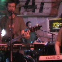 Concert Video: Namelessnumberheadman (3/5/2004, Kansas City)