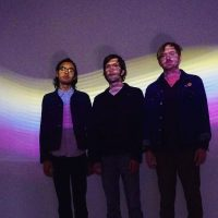 Just a Reminder: Native Lights' Album Is Finally Here
