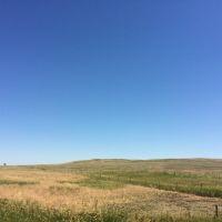 In Defense of the Nebraska Landscape