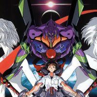 A Deep Dive Into Hideaki Anno's Mind-blowing, Groundbreaking Neon Genesis Evangelion