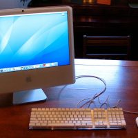 Reviewing the New iMac: A Week's Worth of Impressions