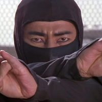Weekend Reads: Japan Needs Ninjas, DuckTales & Family, Google's Evil(?), Andrei Tarkovsky's Stalker & more