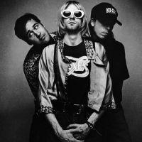 Weekend Reads: Grunge's Rise & Fall, Music's Future, Midi-chlorians, Logan Paul, Woody Allen & more