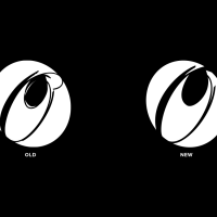 A Tale of Two Logos (or, Now Let's SVG All the Things)