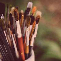 Parenting vs. Creativity
