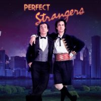 """Let Balki Help You Chase Your Dreams In """"Perfect Strangers: The Video Game"""""""