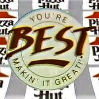 Why did I watch this Pizza Hut training video from 1988?