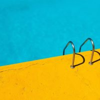 """New Subscriber Playlist: """"A Farewell to Summer"""""""