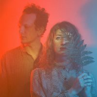 Listen to the First Single From Pure Bathing Culture's New Album Night Pass