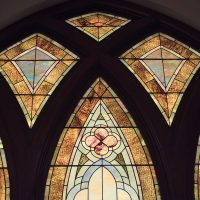 Your Church Should Have an Information Policy