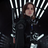 The Best Streaming Titles for July 2017: Rogue One, Punch-Drunk Love, Castlevania, Dark City, Mr. Robot & more