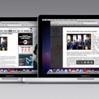 """Safari 5's """"Reader"""" and the Death of Web Publishing"""