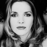 """New Subscriber Playlist: """"Join Our Club (A Saint Etienne Celebration)"""""""
