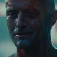 Scenes I Go Back To: Blade Runner