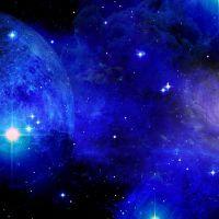 Science Fiction's Prophetic Role